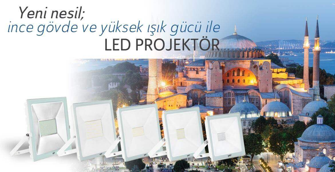 led_projektor_slider_new