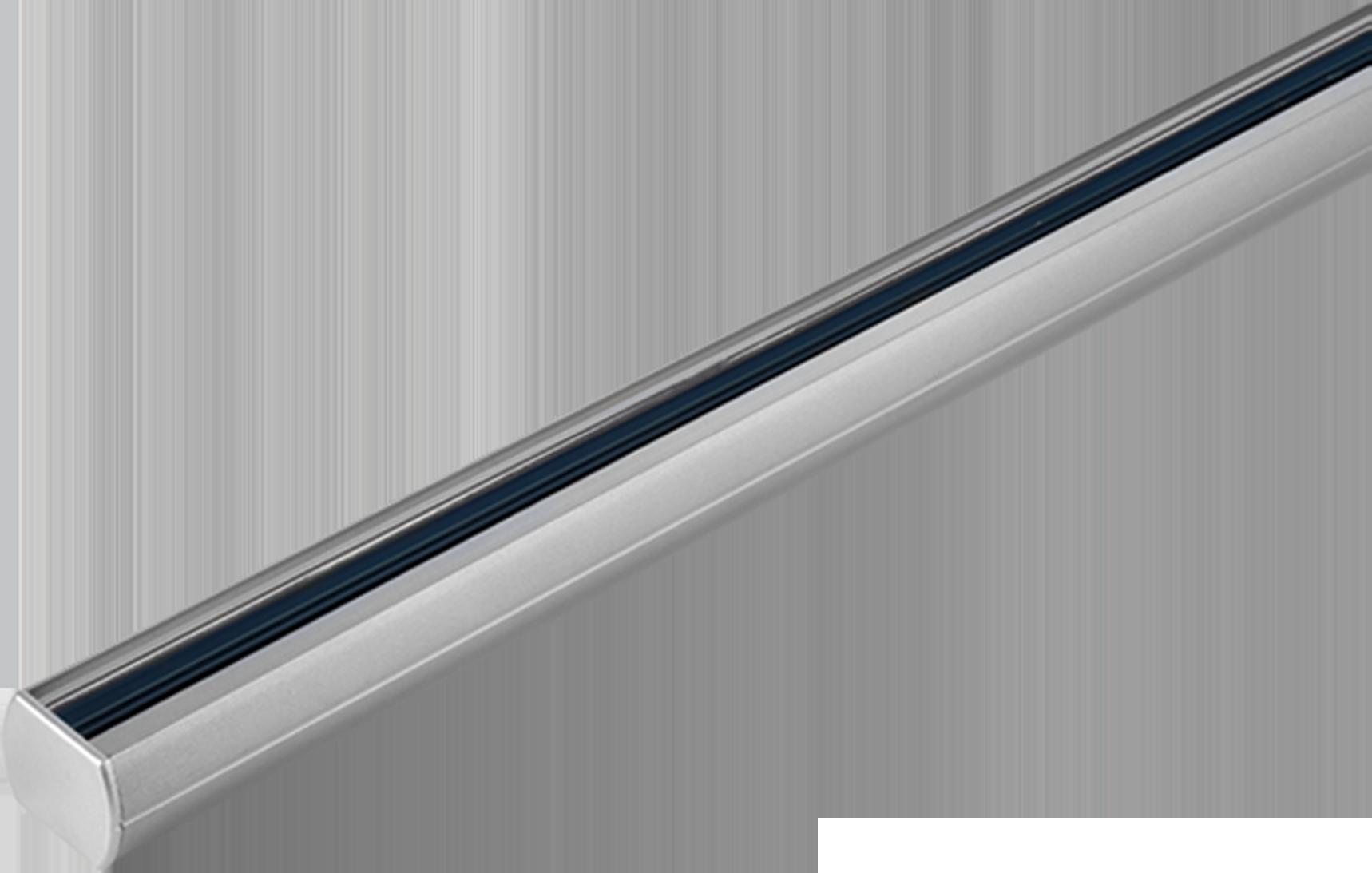 ZE292-3