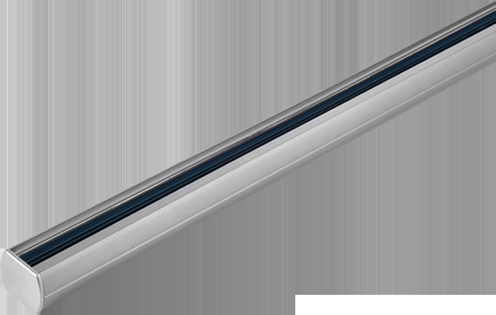 ZE293-3