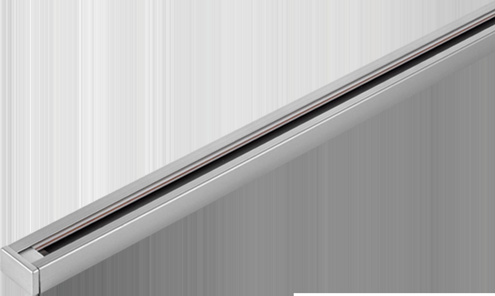 ZE294-1