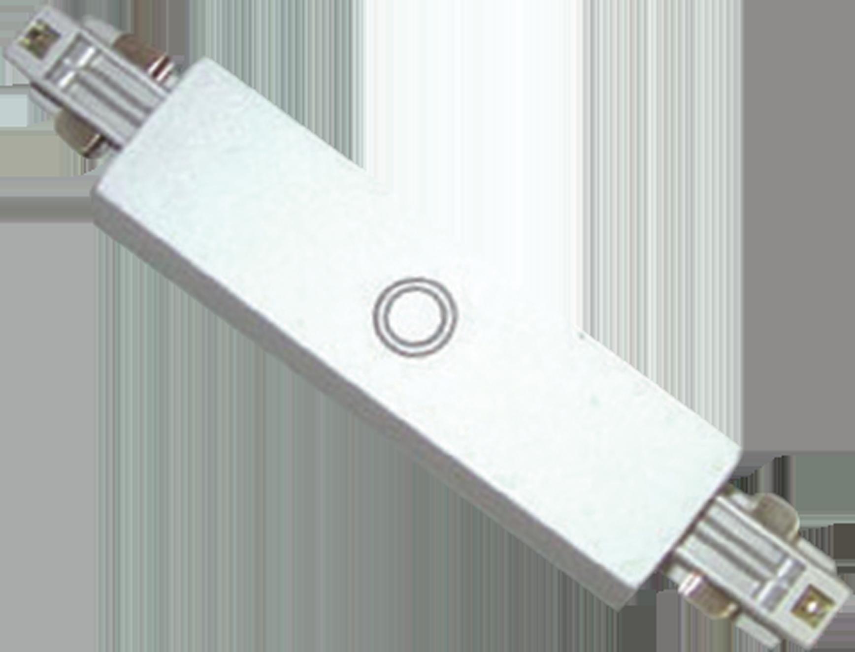 ZE295-3