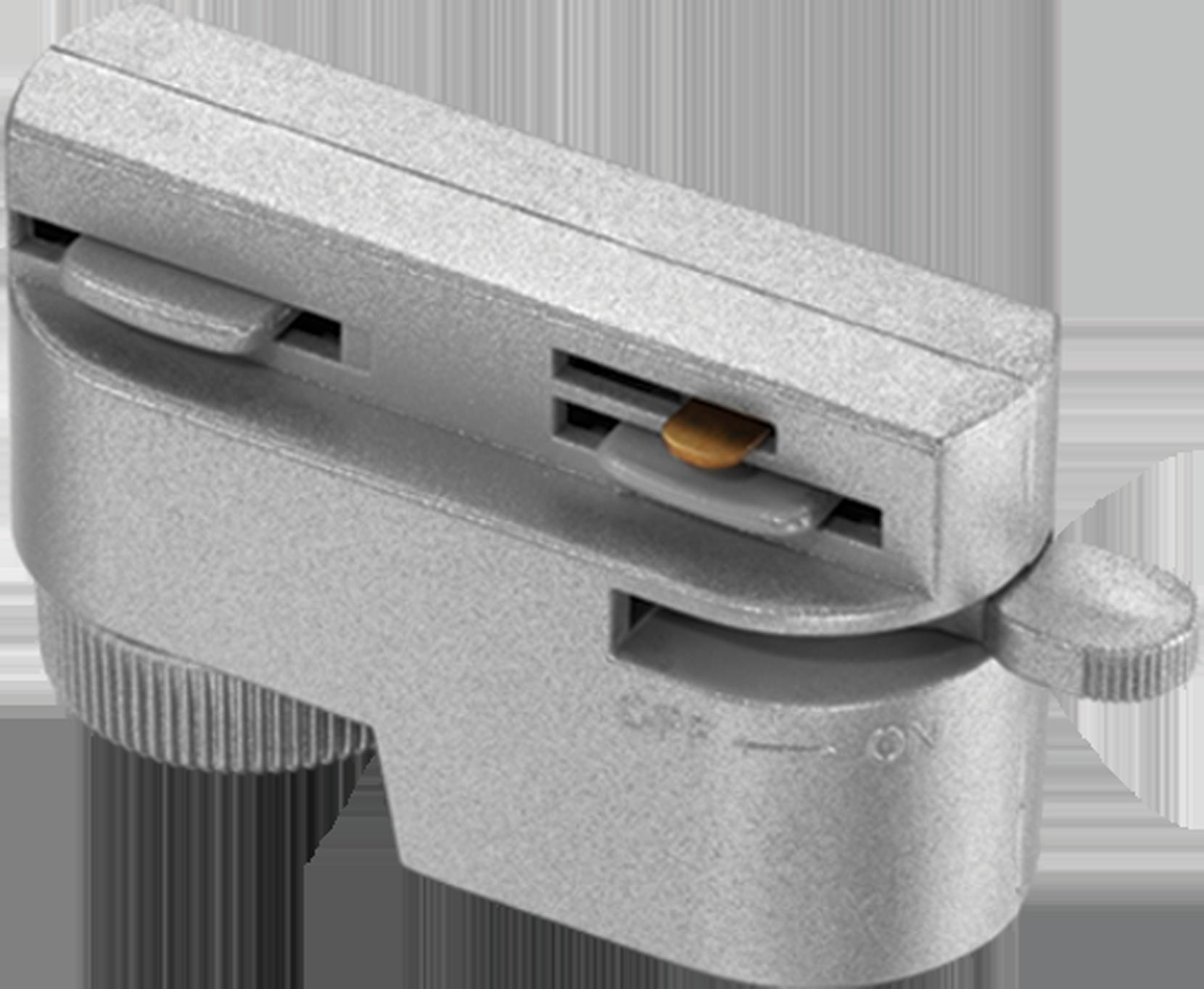 ZE299-1