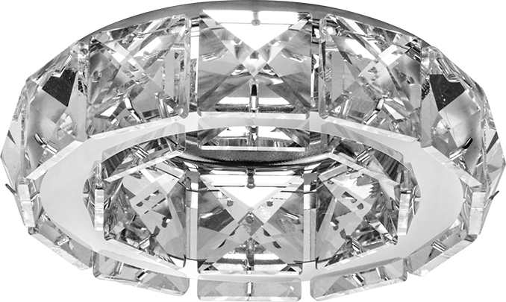 ZE613-CH
