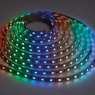 ZE503-RGB-IP65