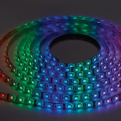 ZE503-RGB