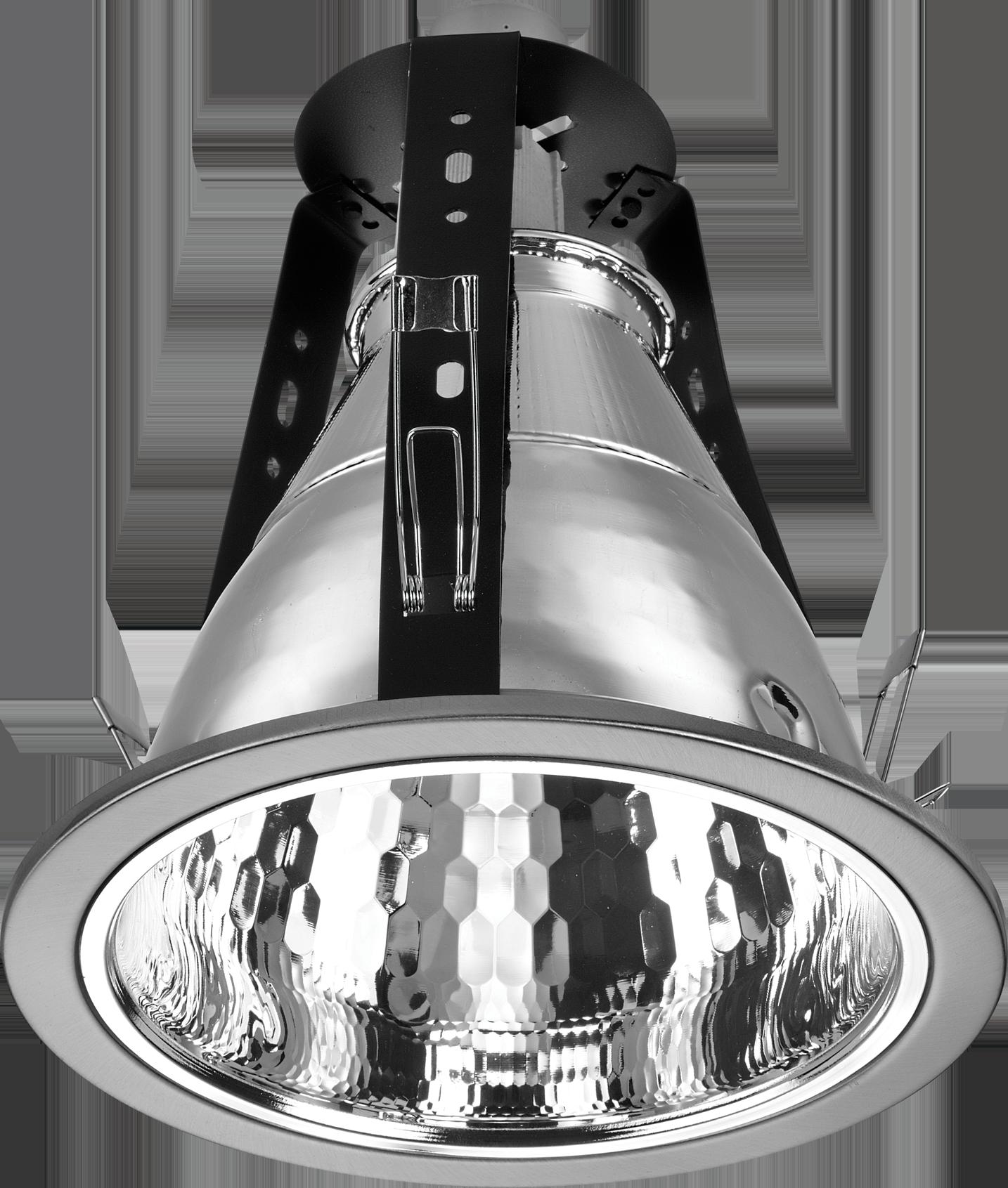 ZE010-1